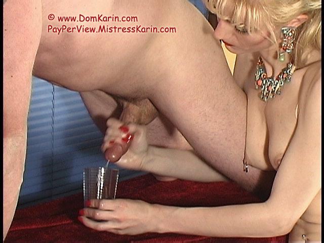 Alisa kiss hardcore sex